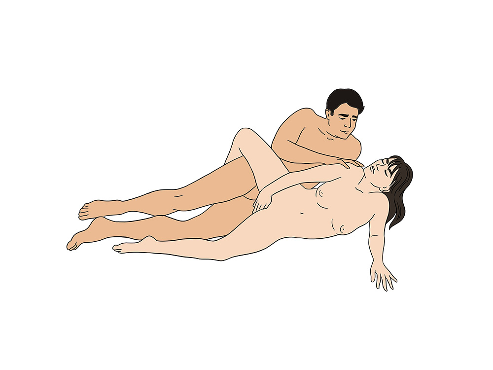 Animated three some sex positions, public mom nude