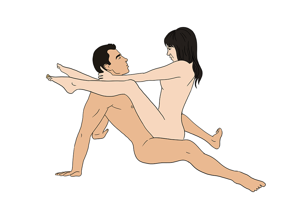 Kamasutra indian