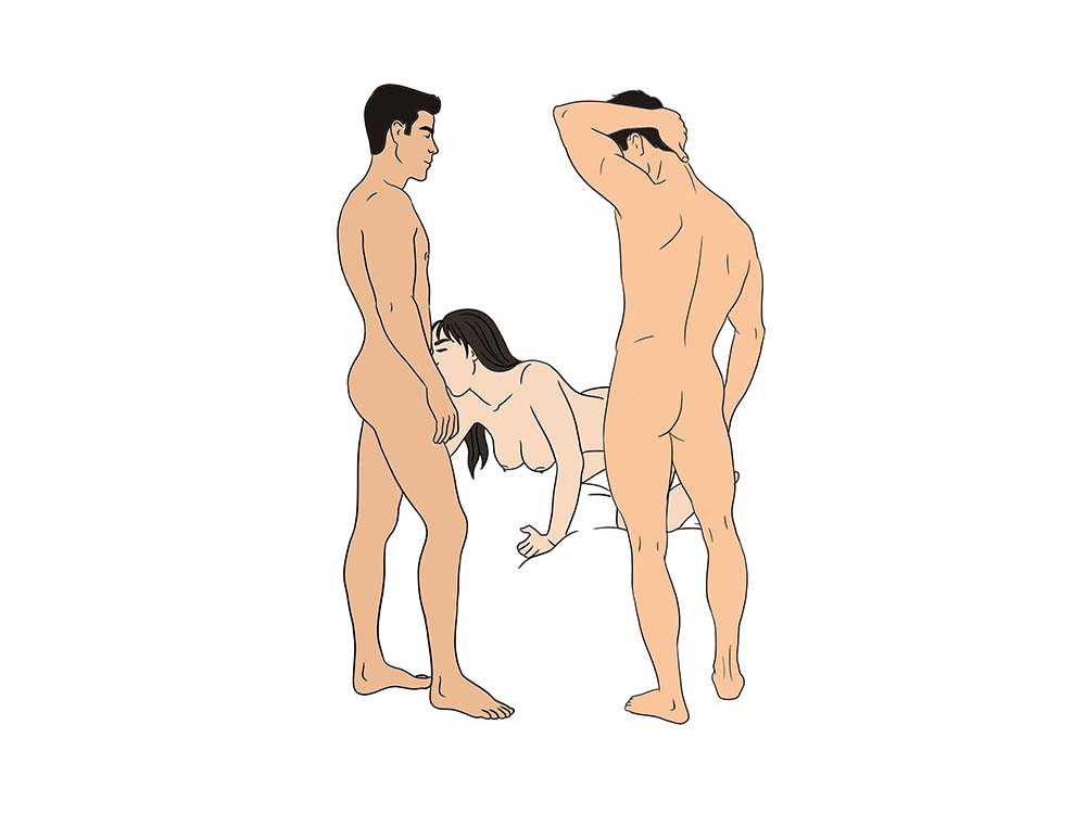 threespme-sex-position