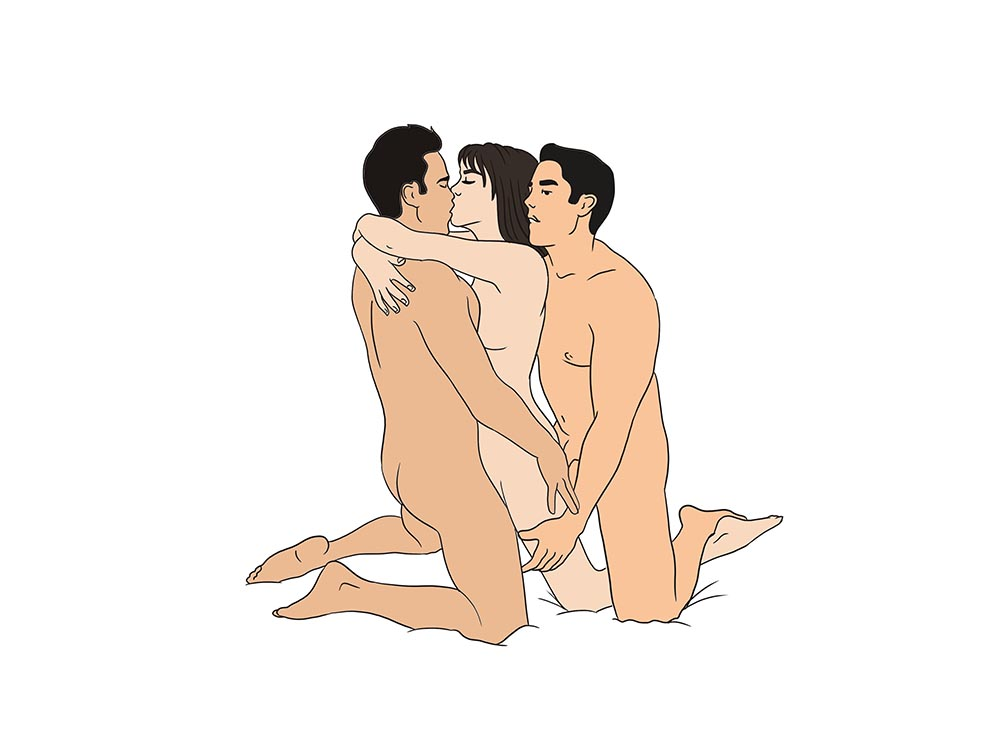 animated-three-some-sex-positions