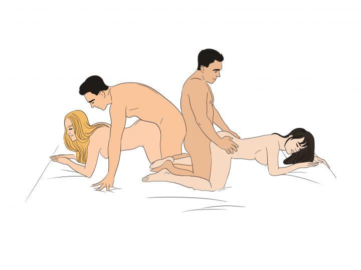Hummingbird sex position, nonnudemodelsclub