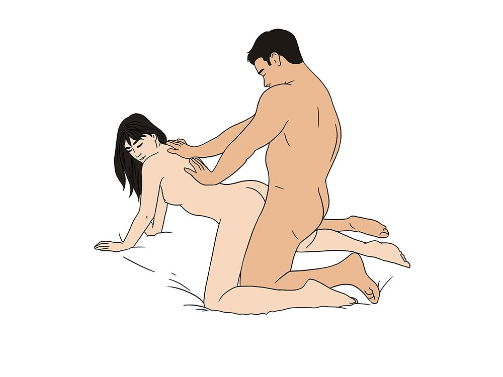 Showing media posts for sex position spider xxx